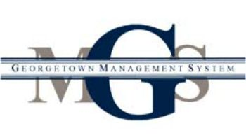 georgetown management systems logo