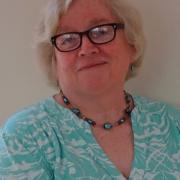 Susan Philips